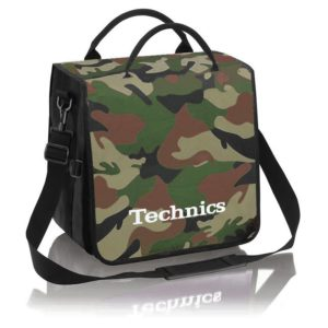 TECHNICS BACKBAG