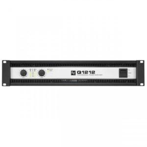 ELECTRO VOICE Q-1212. 1200W