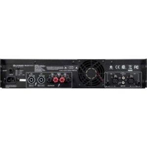 CROWN XLS1000