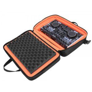 UDG NI S4 MIDI CONTROLLER BAG