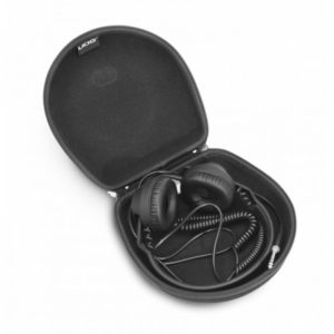 UDG Creator Pro Headphone Case