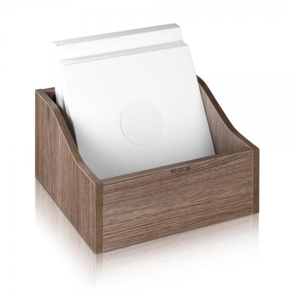 Caja de 100 Zomo VS//1 blanco