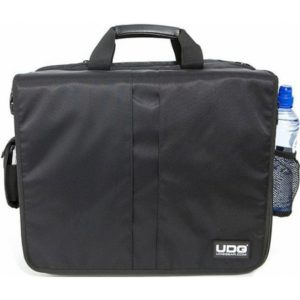 UDG COURIER BAG DELUXE