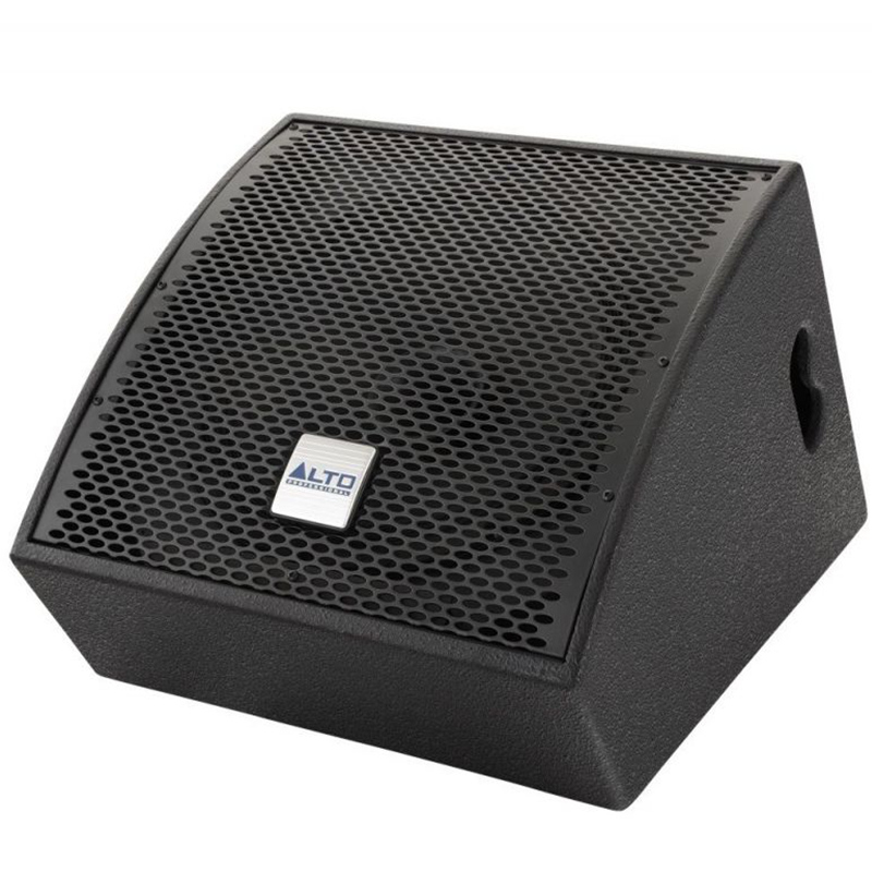 Carcasa para radio Sony Celsus ACG5011 Blaupunkt Grundig y VDO