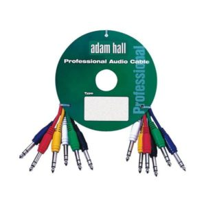 ADAM HALL KPC 06 SET