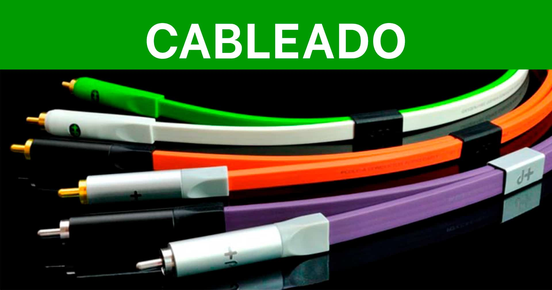 cables-t