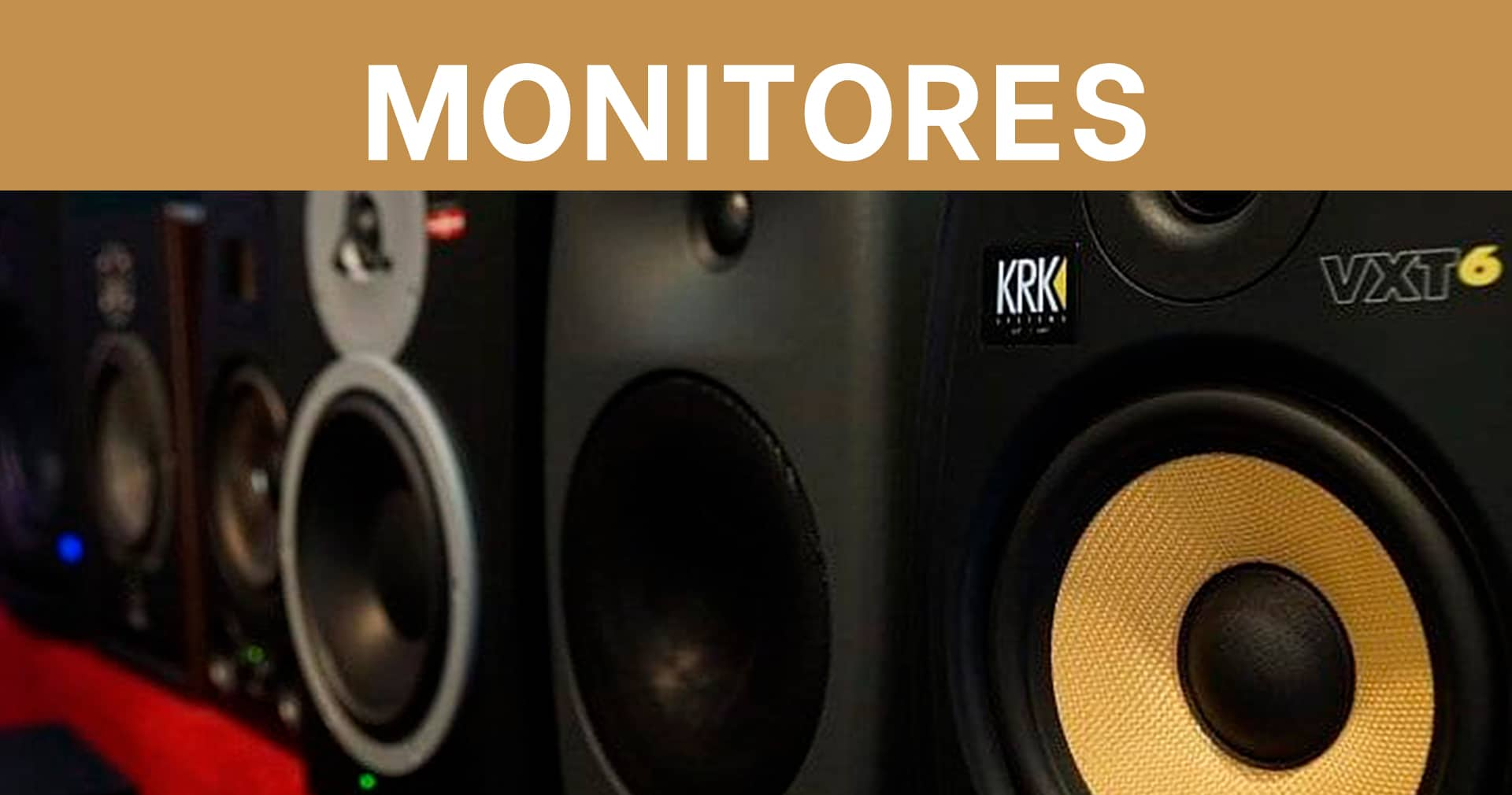 monitores-t
